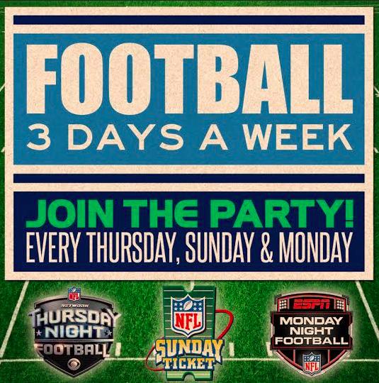 football_3days_week