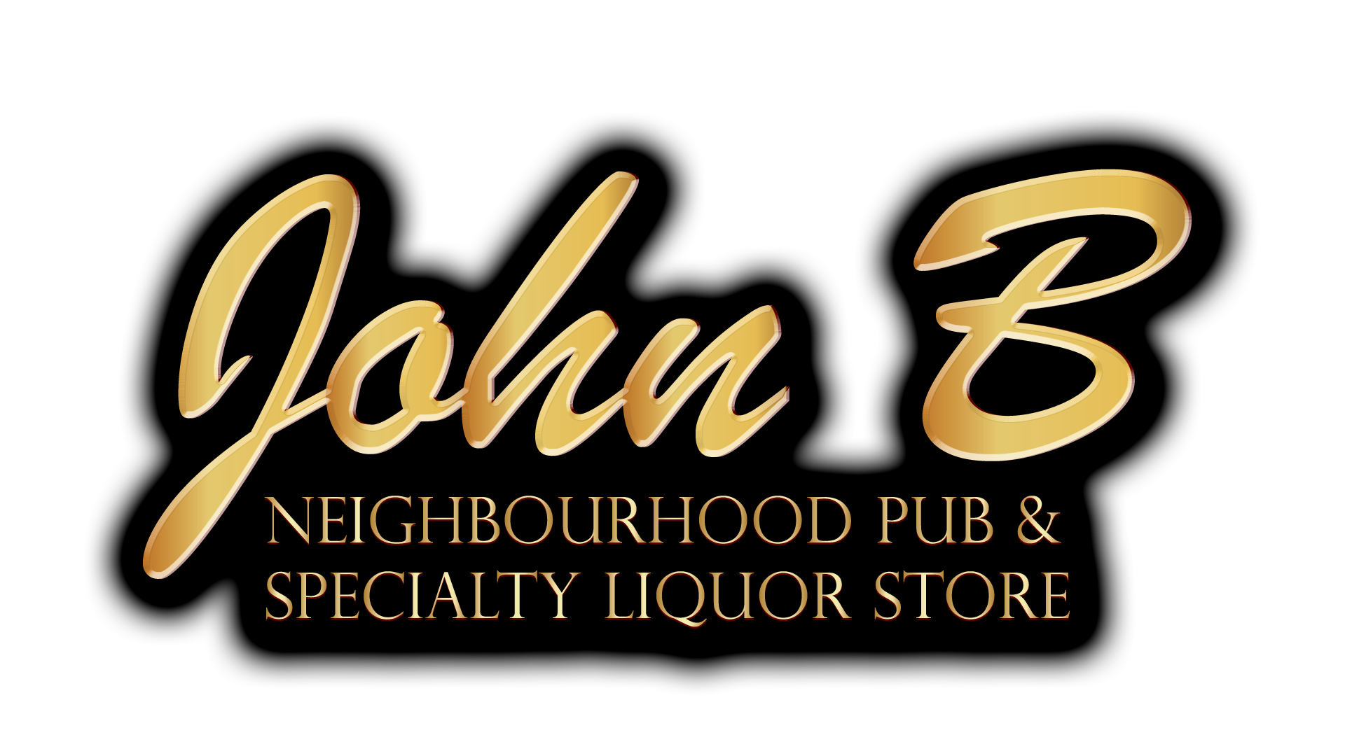 John B  Pub - Great Food and Great Atmosphere